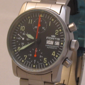fortis_flieger_6_4bc1d668ce426